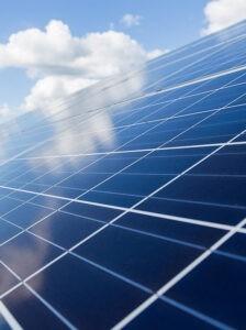 photovoltaic 2814504 1920